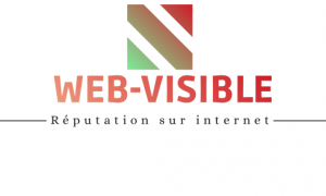 logowebvisible2.png